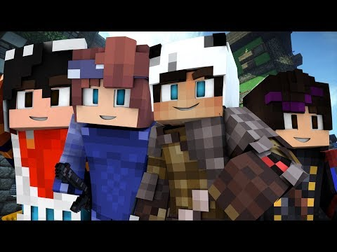 THAT COSTS HOW MUCH?! | Minecraft Monster Hunter (Minecraft Monster Hunter Roleplay E3)