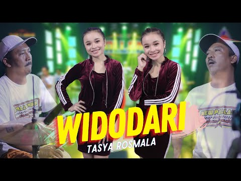 Download Lagu Tasya Rosmala Widodari Mp3