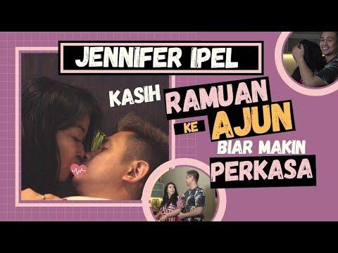 Xxx Mp4 Jennifer Ipel Manjain Ajun Di Kamar Dear Diary 3gp Sex