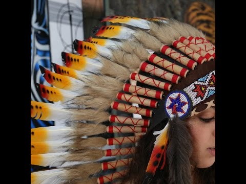 American Indian Headdress for Sale You Will Enjoy - Indian Headdress