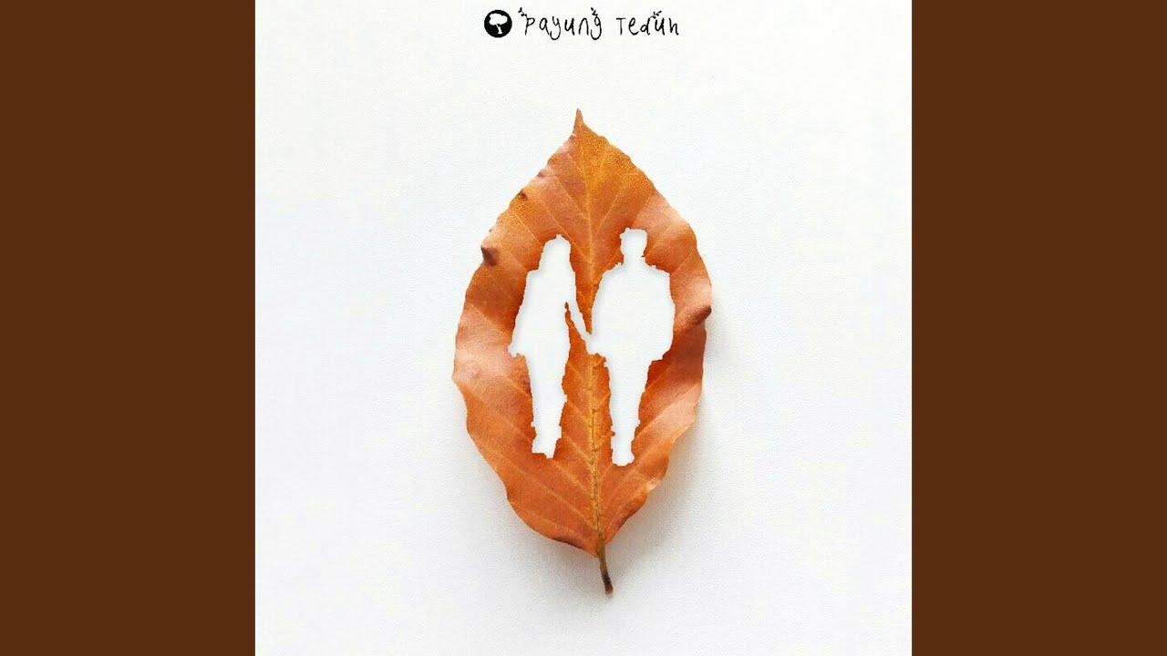 Payung Teduh - Berdua Saja / Rahasia (Medley) (Live)