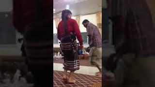 رقص شعبي تراث الشعيب العوابل الخيلي روووعة الروعه