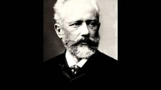 Peter Tchaikovsky   Marsch aus Der Nussknacker
