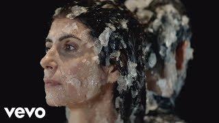 Giorgia, Marco Mengoni - Come neve