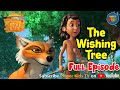 Jungle Book Hindi Episode 23 The Wishing Tree