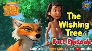 Jungle Book Video In Hindi