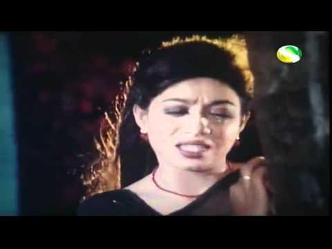Xxx Mp4 কিশোরগঞ্জ চিলি অমর Bolona Tumi থেকে দু খিত গান বাংলা সিনেমা Ke Oporadi 3gp Sex