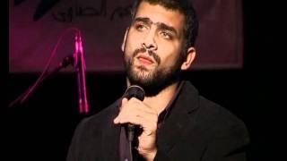 Eftekasat 7th anniversary - Walahy testahel ya alby feat. Hany Adel