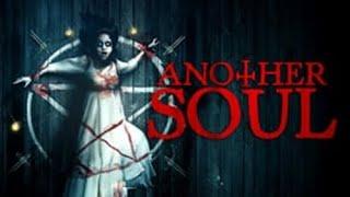 Mxtube.net :: hollywood porn horror movies in hindi Mp4