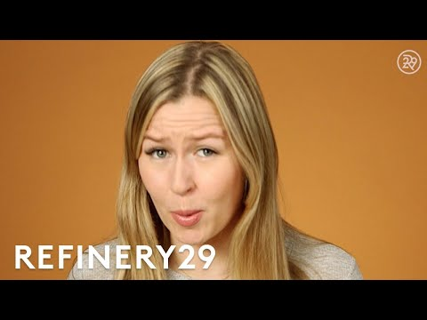 Do You Feel Weird About Pooping In Public?   Taboo   Refinery29