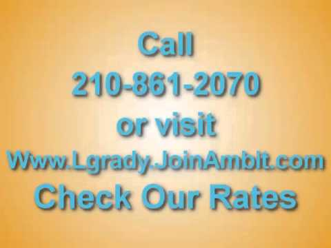 Reduced Electricity Rates Saves | Chicago, IL. (210) 861-2070 | Save With Cheaper Electricity