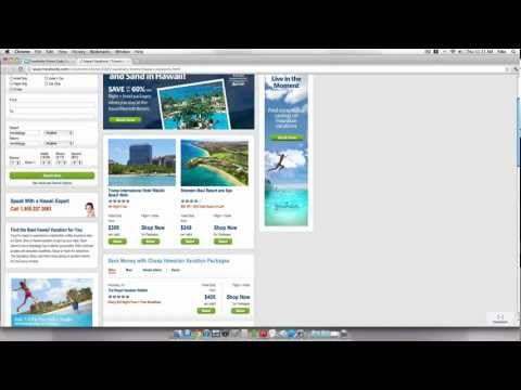 Travelocity Promo Codes - Current Coupons & Deals