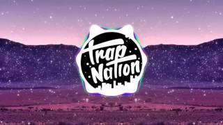 ♫ Buy Original ♫ iTunes: http://smarturl.it/us_ep Spotify: http://smarturl.it/us_sp  ♫ Download Link ♫ ➥https://soundcloud.com/thezogrand/i-hate-u-i-love-u-remix Our Spotify Playlist: http://spoti.fi/237iVZi  ♫ Support Trap Nation ♫ ♦http://soundcloud.com/alltrapnation ♦http://twitter.com/alltrapnation ♦http://facebook.com/alltrapnation ♦http://instagram.com/trapnation ♦https://vine.co/u/934469325727879168 ♦https://open.spotify.com/user/alltrapnation ♦http://alltrapnation.com ♦musical.ly: trapnation ♦snapchat: trapnation  PO Box 592 Trap Nation Olean NY, 14760  ♫ Support The Producer ♫ ●https://soundcloud.com/thezogrand ●https://twitter.com/thezogrand ●https://www.instagram.com/thezogrand/ ●https://www.facebook.com/thezogrand  ♫ Support Gnash ♫ ●https://soundcloud.com/gnash ●https://www.instagram.com/gnash/ ●https://twitter.com/gnash ●https://www.facebook.com/gnashgnashgnash  ♫ Support Olivia O