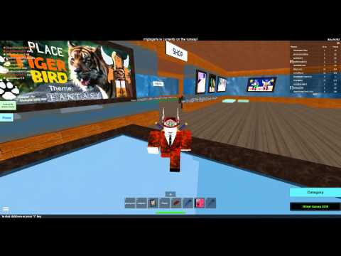 How Get Free Vip in Roblox's Top model (PATCHED)