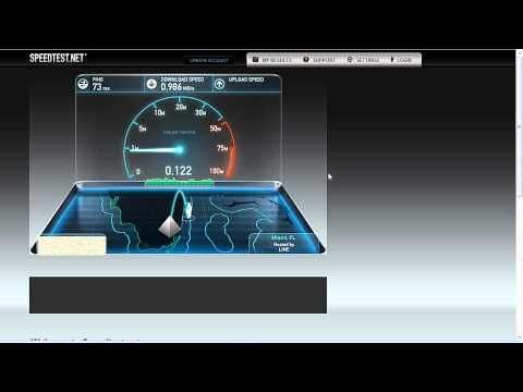 Clear 4G Internet Review & Speed Test
