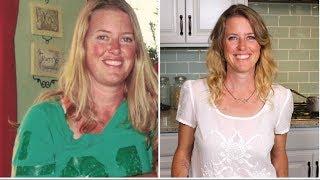 Whole Food Plant Based 3 Year Vegan Transformation: The Whole Food Plant Based Cooking Show