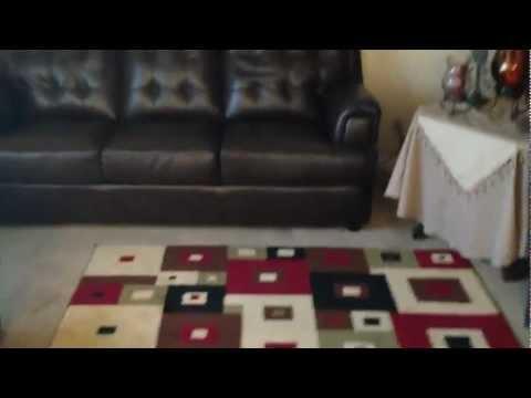 Bonded Leather Dark Brown Sofa Set Loveseat And Modern Bar Set (www. Coasterfurniture.