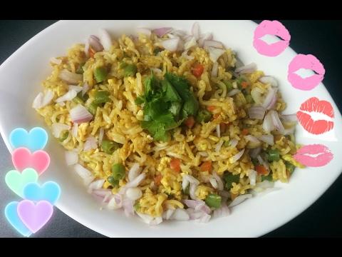 Masala Egg Maggi recipe in hindi   Egg Maggi Nooodles Street Food Style   Maggi with a twist