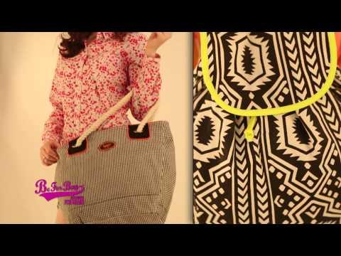 Be For Bag - Ladies Handbags Online | Disney Handbags