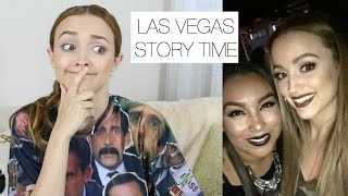 My First Clubbing Experience | KAT CHATS