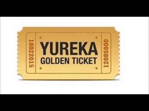 Amazon Announces YU Yureka Golden Ticket Sale