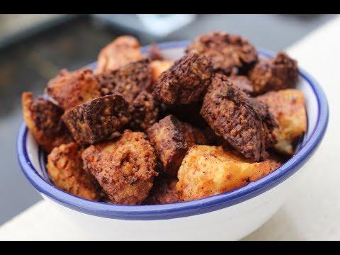 wangash || Wara || Fromage peulh || Wagashi || wangashi || fulani cheese || Version 1 || BeccaGnim