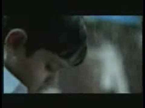 Xxx Mp4 New Anthem India By TOI Join Social Revolution Of India 3gp Sex