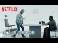 Black Mirror - Season 3   Official Trailer [HD]   Netflix