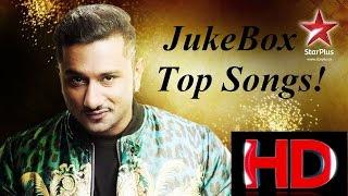 Yo Yo Honey Singh JukeBox | 30 Songs [HD] | Best of Honey Singh