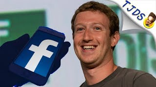 Facebook Now Targeting Left Wing Pages As Predicted