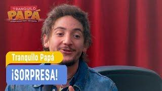 Los Fail de Rai - ¡Sorpresa! / Tranquilo Papá