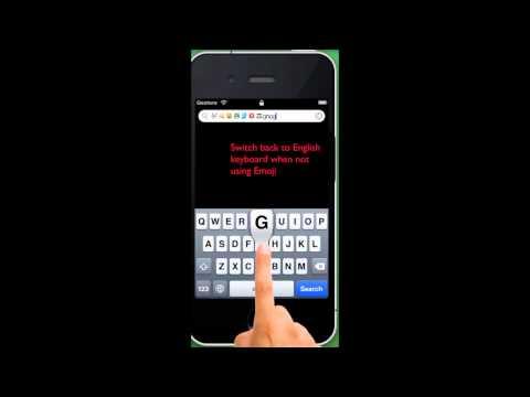 300+ New Emoji 2 : Add Emoji 2 to your Keyboard(Italian)