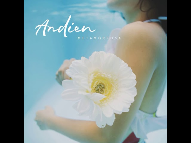 Andien - Belahan Jantungku (Version 2)