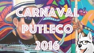 Carnaval Putleco 2016