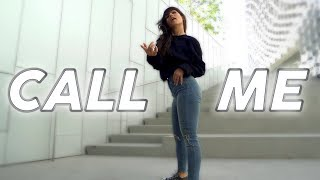 Download Kim Possible Theme Song Dance | MeganBatoon Video