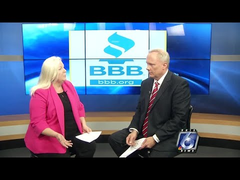 BBB: Protecting kids from summer scams