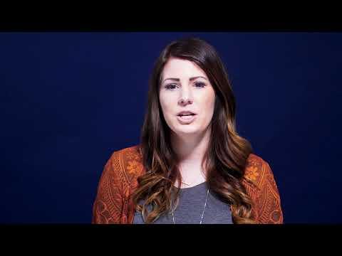 Meet Ashley Kelly, Mortgage Expert