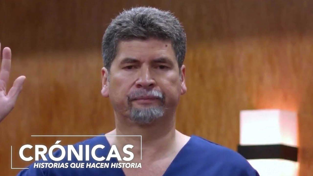 De amigos a enemigos: Así fue la relación entre 'El Chapo' y el narco colombiano Cifuentes Villa