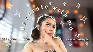 18 22 MB] Download quick & chatty (re)DECORATE MY ROOM W ME