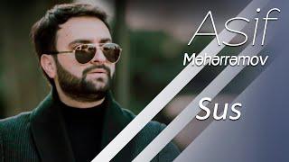 Asif Meherremov - Sus 2019
