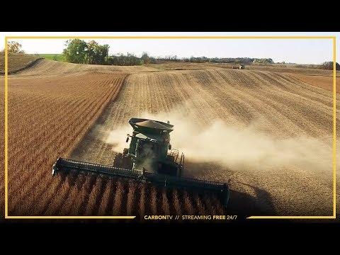 Home Harvest I American Harvest