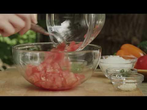 How To Make Mango Lime Chicken Sandwiches | Allrecipes.com