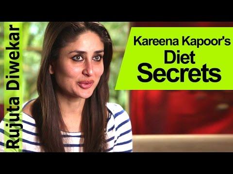 Xxx Mp4 Kareena Kapoor 39 S Diet Secrets Rujuta Diwekar Indian Food Wisdom 3gp Sex