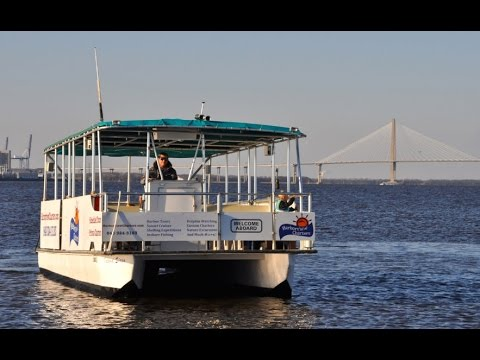 What Are The Best Things To Do In Charleston SC
