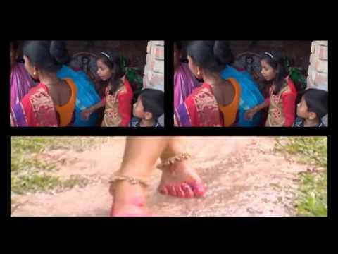 Xxx Mp4 হিন্দু মেয়েদের ঘরে নিয়ে ভিডিওটা দেখলে অবাক হবেন Village Marriage 3gp Sex