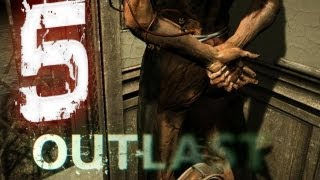 "Outlast Gameplay Walkthrough Part 5 - THE DOCTOR - PC  Support the video with likes and comments :D  EntoanThePack Social Media  Facebook Fan Page: https://www.facebook.com/Entoanthepack Twitter: https://twitter.com/EntoanThePack  PIXELMON MUSIC Chaotic Marin:http://www.youtube.com/user/ChaoticMarin  SONGS  Battle! Frontier Brain: http://www.youtube.com/watch?v=iBKGZM57o1M  Battle! Champion Iris (8 bit): http://www.youtube.com/watch?v=qEbZyS4sKUw  Pokemon DPPt - Battle! Wild (16 bit): http://www.youtube.com/watch?v=XQ3YZAVmGsQ  Pokemon RSE - Battle! Aqua / Magma Grunt (16 bit): http://www.youtube.com/watch?v=Aa1pS46XaAo  Mt. Thunder Peak (Orchestrated): http://www.youtube.com/watch?v=nstr1AUj5h4  I may have forgot a song so check out her channel!  OUTRO SONG: http://www.youtube.com/watch?v=HntRTrU38DM Ian Fever Channel: http://www.youtube.com/user/IanFeverTv Ian Fever Fan Page: https://www.facebook.com/IanFever Ian Fever Soundcloud: https://soundcloud.com/ianfever  IF YOU WANT TO SEND ME FAN MAIL WHICH I WILL SHOW ON A RANDOM VIDEO JUST SEND ME A PERSONAL MESSAGE ON YOUTUBE WITH THE TITLE ""FAN MAIL"". ARTISTIC SKILL DOES NOT MATTER.  SUBSCRIBE TO JOIN THE PACK. TO ALL PACK MEMBERS THANK YOU :) YOUR LIKES, COMMENTS, VIEWS, SHARES, AND FAVORITES HELP ME OUT MORE THEN YOU KNOW ;D"