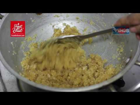 Ukdiche Modak ( Traditional steamed Modak ) How To Make  Ukdiche Modak At Home