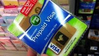 How To Buy Anything Off The Net Without Using Your Credit Card Must W