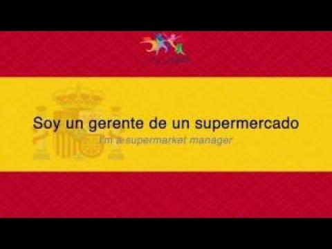 Learn Spanish: 450 Beginners Phrases! Lean to Speak Spanish #Part 7