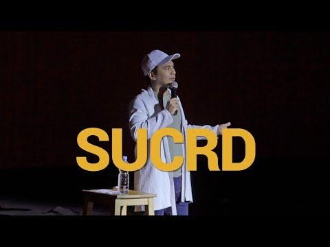 Xxx Mp4 STAND UP COMEDY RADITYA DIKA SUCRD 2019 3gp Sex